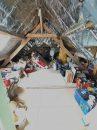 Le Grand-Pressigny  Maison 204 m²  9 pièces