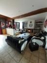Maison 150 m² Yzeures-sur-Creuse  6 pièces