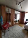 6 pièces Yzeures-sur-Creuse  150 m²  Maison