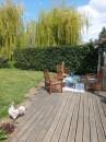 150 m² Maison Yzeures-sur-Creuse  6 pièces