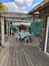 6 pièces Maison Yzeures-sur-Creuse   150 m²