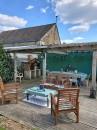 Yzeures-sur-Creuse   Maison 150 m² 6 pièces