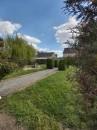 Yzeures-sur-Creuse  6 pièces Maison  150 m²