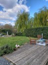 Maison Yzeures-sur-Creuse  150 m² 6 pièces