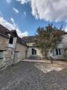 150 m² Maison 6 pièces Yzeures-sur-Creuse