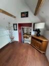 6 pièces 150 m² Maison  Yzeures-sur-Creuse