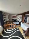150 m² 6 pièces  Maison Yzeures-sur-Creuse