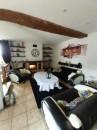 Yzeures-sur-Creuse  Maison 6 pièces 150 m²