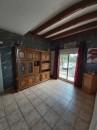 Yzeures-sur-Creuse  150 m² Maison  6 pièces