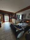 Maison Yzeures-sur-Creuse  6 pièces 150 m²