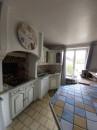 150 m²  6 pièces Yzeures-sur-Creuse  Maison