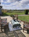 Yzeures-sur-Creuse   6 pièces 150 m² Maison