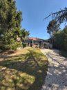 7 pièces  125 m²  Maison