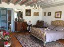 6 pièces 177 m²  Maison