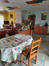 121 m²  Maison 5 pièces