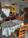 Maison   121 m² 5 pièces