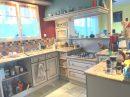 5 pièces  Maison 121 m²