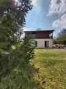 6 pièces Maison La Roche-Posay  141 m²