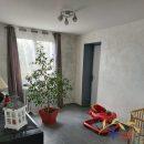 Maison  La Celle-Saint-Avant  5 pièces 90 m²