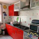 5 pièces 90 m²  Maison La Celle-Saint-Avant