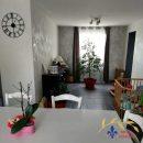 La Celle-Saint-Avant   5 pièces Maison 90 m²