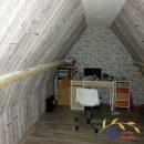 Maison 90 m² La Celle-Saint-Avant  5 pièces