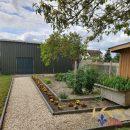 5 pièces 90 m²  La Celle-Saint-Avant  Maison