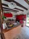 129 m² Maison LA ROCHE POSAY   5 pièces
