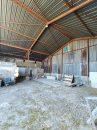 Maison  4 pièces monts-sur - gesnes  114 m²