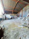 114 m² monts-sur - gesnes   4 pièces Maison