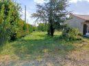Pouant  116 m² 5 pièces  Maison