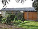 10 pièces 350 m² Châtellerault   Maison