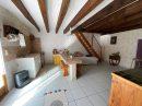 7 pièces  179 m² Maison Leigné-les-Bois