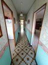 Maison Antran  103 m² 3 pièces