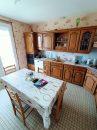 Maison 103 m² Antran  3 pièces
