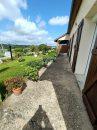 103 m²  Antran  Maison 3 pièces