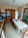 Maison  Antran  3 pièces 103 m²