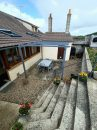 Antran  103 m²  Maison 3 pièces