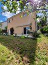 122 m² 5 pièces La Roche-Posay  Maison