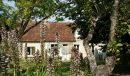 Maison 100 m² Preuilly-la-Ville  5 pièces
