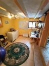 150 m² 6 pièces  Néons-sur-Creuse  Maison