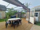 Maison Ingrandes  90 m² 5 pièces