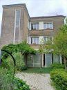 Maison 178 m² Châtellerault  7 pièces