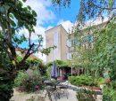 Maison 7 pièces Châtellerault  178 m²
