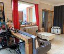 178 m²  Châtellerault  7 pièces Maison
