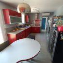 Maison 200 m² 7 pièces Châtellerault