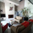 Maison  Châtellerault  7 pièces 200 m²