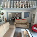 Maison 200 m² Châtellerault  7 pièces