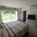 Châtellerault  Maison 200 m² 7 pièces