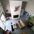 200 m²  Châtellerault  7 pièces Maison